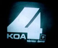 Koa-tv-id