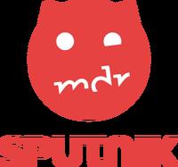 MDR Sputnik 2017