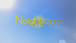 Neighbours 2013