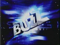 The buzz 2010