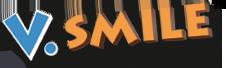 File:V.Smile logo.png