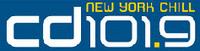 WQCD 2004