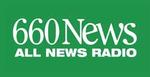 150px-660 News logo