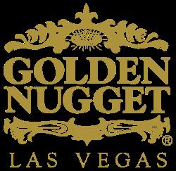 250px-Golden Nugget Las Vegas svg