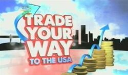 300px-Trade your way to the usa title