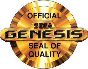 304px-GenesisSealofQuality