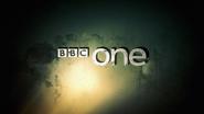 BBC One Sherlock sting