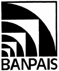 BanPais1985