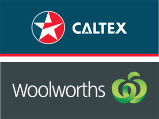 File:Caltex Woolworths.png