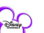 DisneyViolet2003