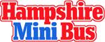 HampshireMiniBus