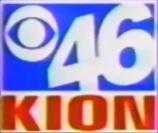 KION 1997