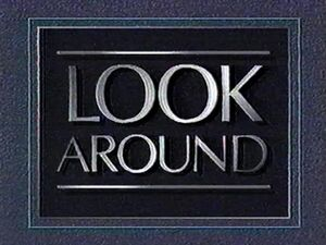 Lookaround 2 2000a