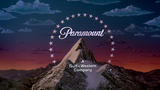 Paramount Pictures Pet Sematary Closing