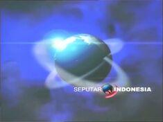 RCTI luncurkan program SATU Seputar Indonesia 09 02 2009.flv 000108881