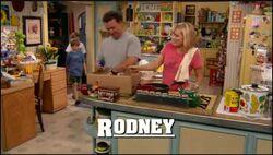 Rodney alt