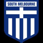 South Melbourne Hellas logo