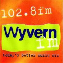 WyvernFM1997