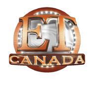 ETcanada logo