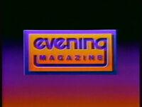 Eveningmag1983