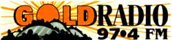 Gold FM 1997
