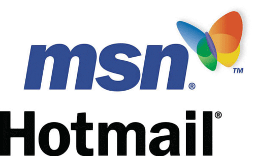 File:HOT-MAIL-1999.png
