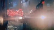 ITV4BonnetRoll2013
