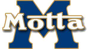 Logo Motta(2012)