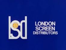 London Screen Distributors