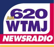 Newsradio WTMJ 620