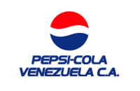 Pepsicolavenezuelaoldlogo