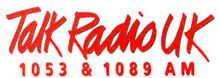 Talk Radio UK (1995)