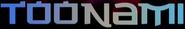 Toonami Samurai Jack logo