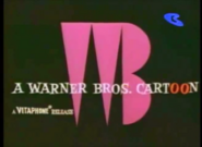 WB60sclosingVitaphone