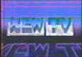 Miniatura de la versión de 16:34 24 abr 2015