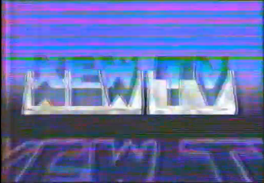Archivo:Xew1987.png