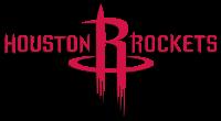 File:200px-Houston Rockets svg.png