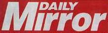 Dailymirror1996