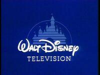 Disneytv1985