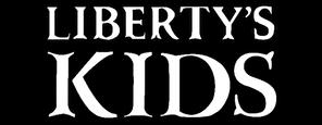Libertys-kids-503e744b00085