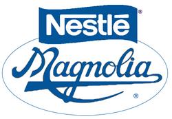 Nestle-magnolia-ice-cream(2)