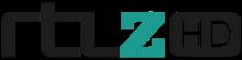 RTL Z HD logo