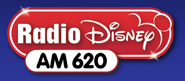 RadioDisney620 2010