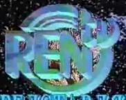 Ren TV 91