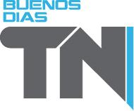File:TM BD logo.png