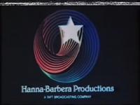TheCountOfMonteCristo-Hanna-Barbera