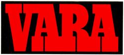VARA logo 1978