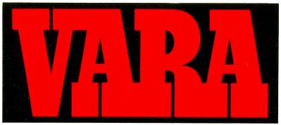 File:VARA logo 1978.png
