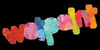 Wetpaint Logo 2010