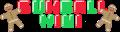 Xmas logo TAWOG WIKI